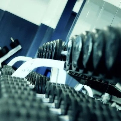 The best gym software management software