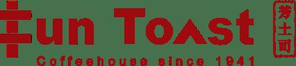 fun-toast-logo