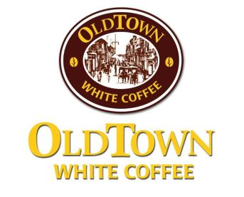 oldtownbasic_logo_dekstop26dec2014165015