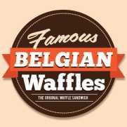 famous-belgian-waffles-philippines-franchises