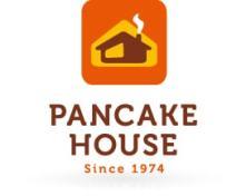 pancake-house-logo