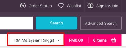 ringgitpaymentbookdepository