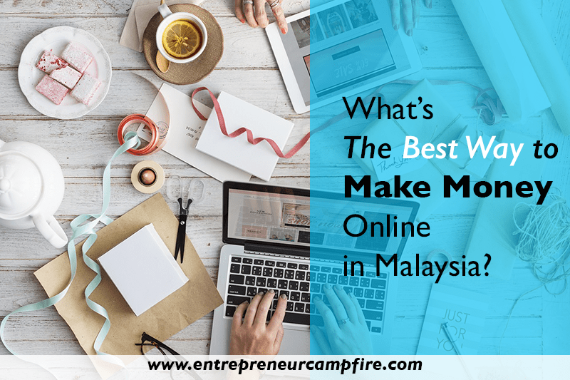 best online business to start