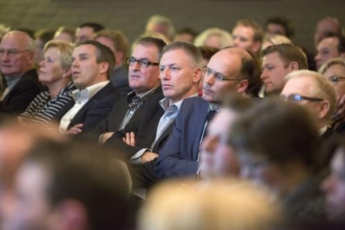 OndernemersprijsOost-Groningen6