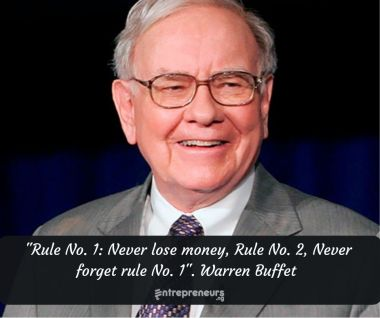 Enjoyable Warren Buffett Net Worth And Success Story Of An Download Free Architecture Designs Scobabritishbridgeorg