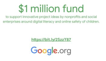 Africa Online Safety Fund For Solution That Addresses Online Safety