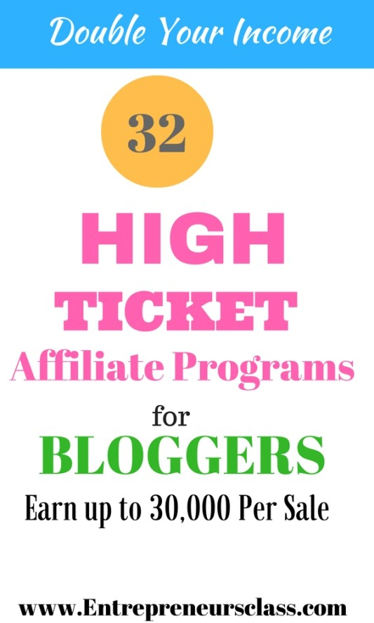 best double your dating affiliate programs