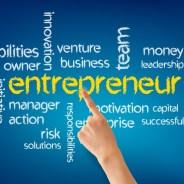 Entrepreneurial Mindset vs. Employee Mindset