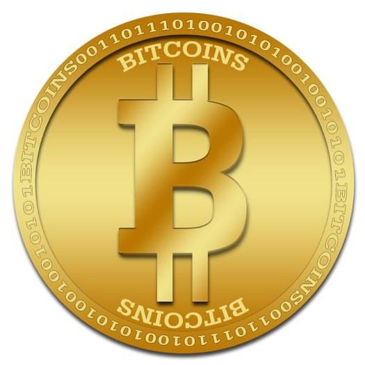 Areas Of Growth For Bitcoin - Entrepreneurship Life
