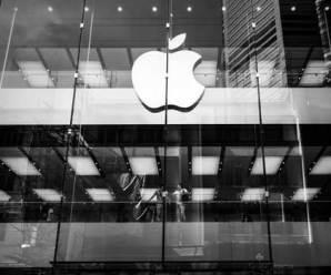 Apple Developers earn $20 Billion