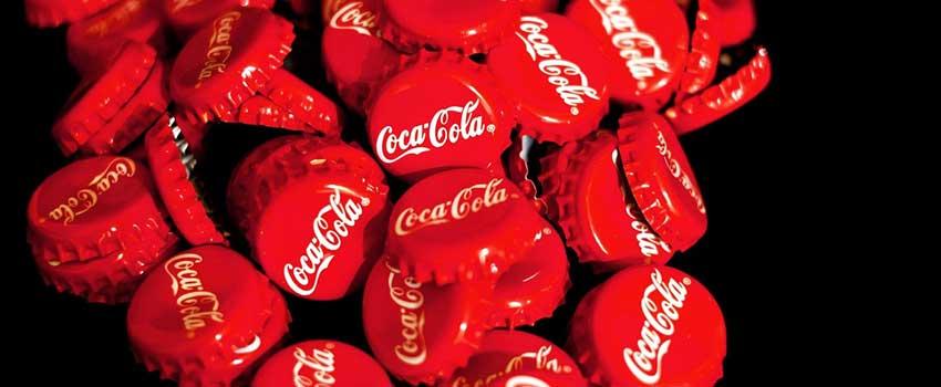 Coca-Cola Sued
