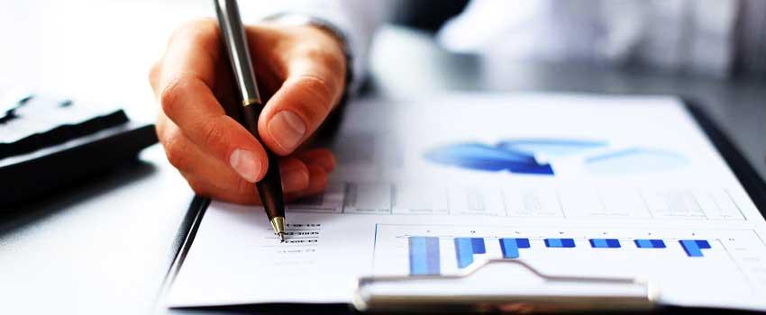 Hoe maak je een goede haalbaarheidsrapport voorbereiden
