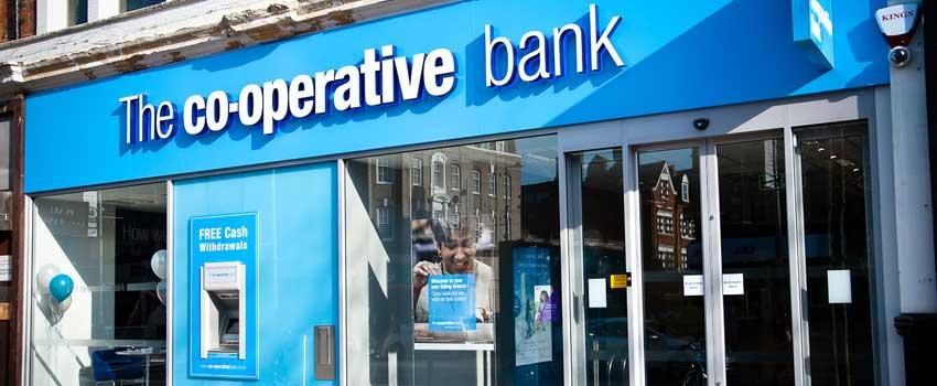 銀行の機能