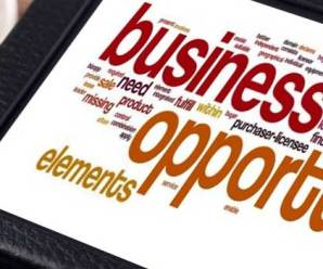 How to Generate Business Opportunities