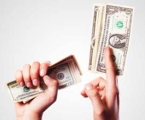 How to Raise Quick Capital for Your Business Ideas