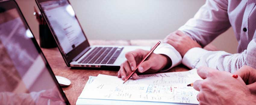 Szükséges kulcskompetenciák For Your Business