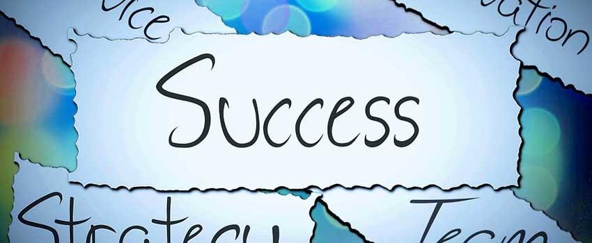 Ключевые факторы успеха, которые гарантируют успех в частном бизнесе