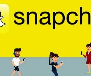 Snapchat Acquires Cimagine Media