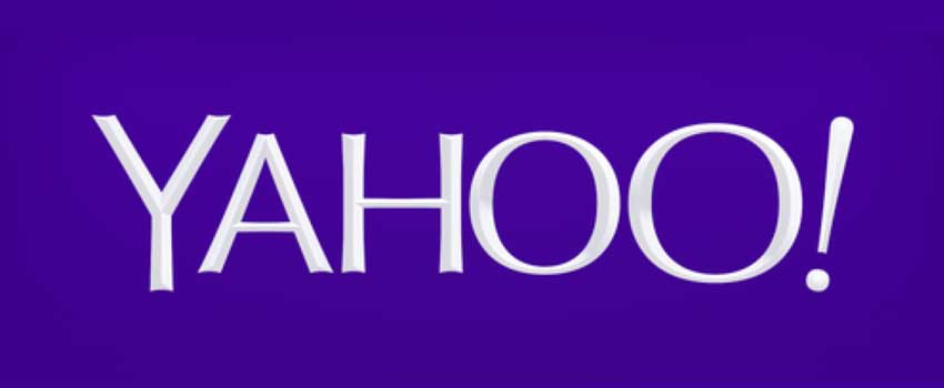 Yahoo Verizon Deal