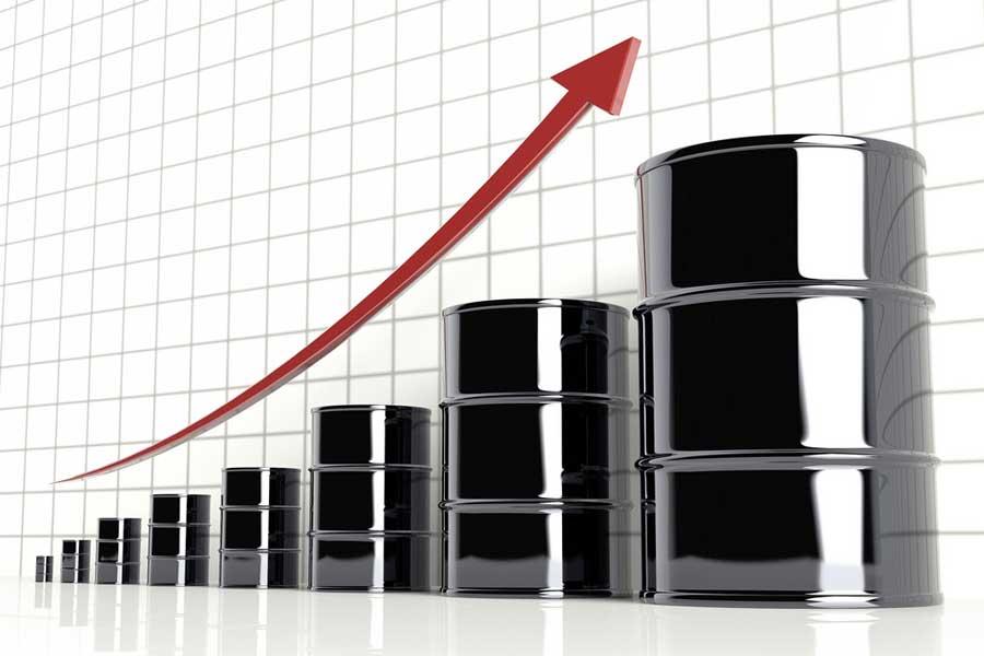 crude-oil-prezzo