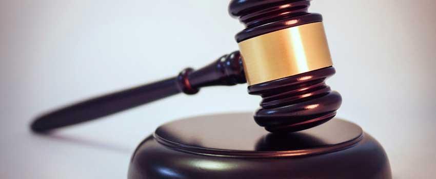 Wettelijke rechten