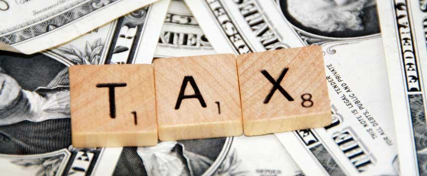 nodoklis