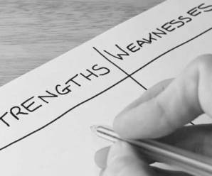 Strengths and Weaknesses of Small Business Enterprises