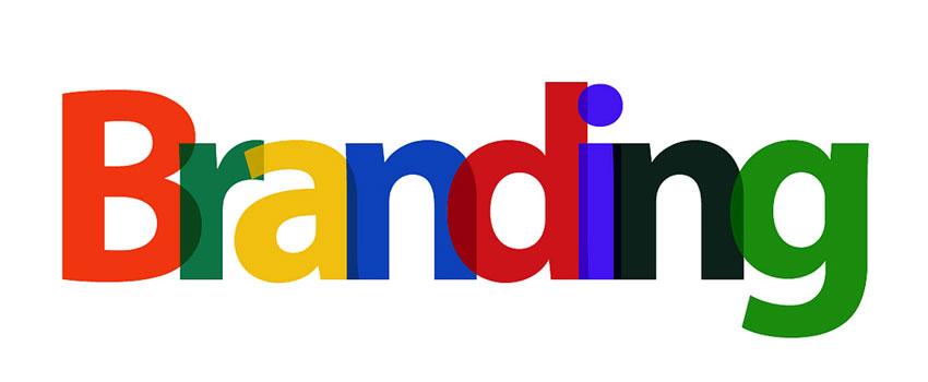 Branding-vs-Logo