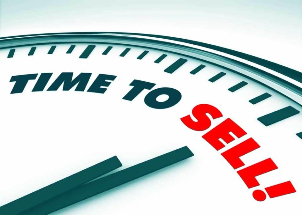 Savjeti Za prodati svoju tvrtku