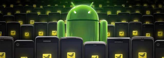 Best-Android-Apps-of-2013-That-You-Might-Have-Missed-1110x400