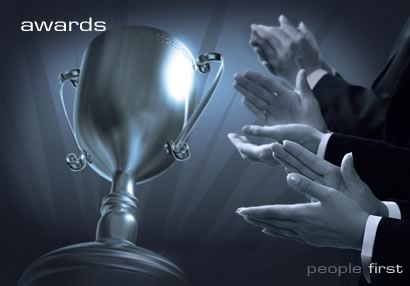 Why Are Corporate Awards Important In The Workplace?