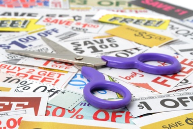Even More Tips For Coupon Marketing Success