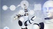 Know About Artificial Intelligence Startups