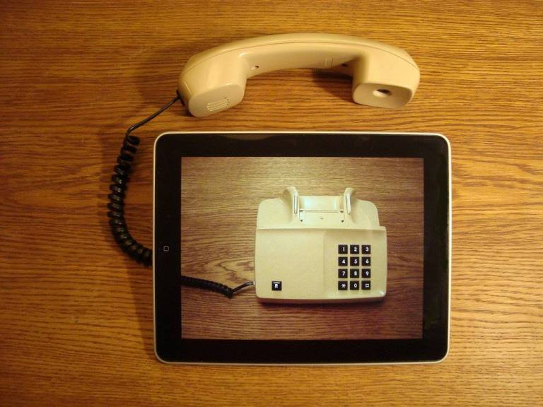 How Businesses Can Improve Productivity with VoIP