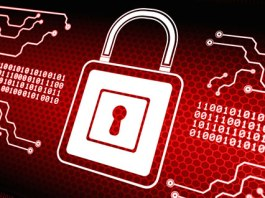 9 Effective Ways to Secure Your Website from Hackers