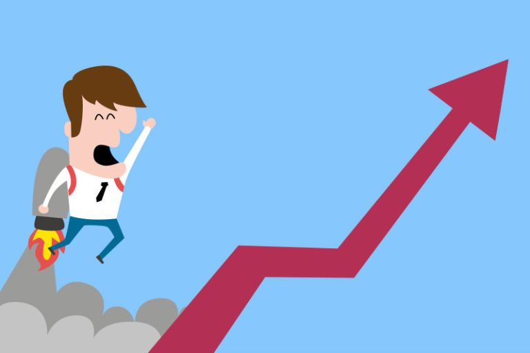 Understand Growth Hacking in 5 Minutes