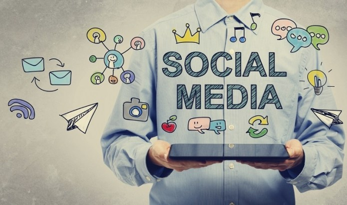 How To Use Social Networks For Real Estate?