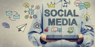 How To Use Social Networks For Real Estate