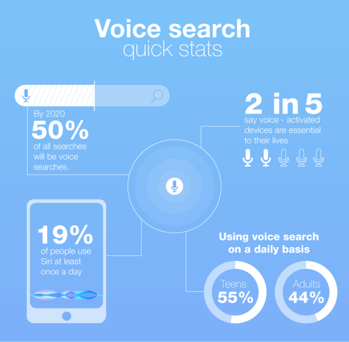 Voice-Search_1