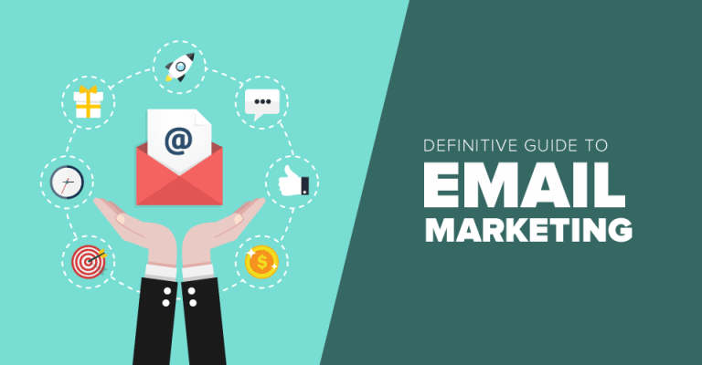 Why use e-mailing software and How to Select the Best Email Marketing Tool