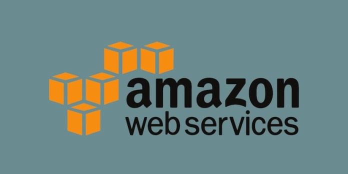 AWS Cloud – All About Amazon Web Services Cloud