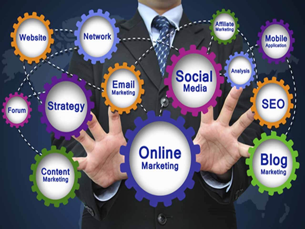 Converting Online Ads & Social Media Ads into Sales in Wellington Fl and West Palm Beach Florida