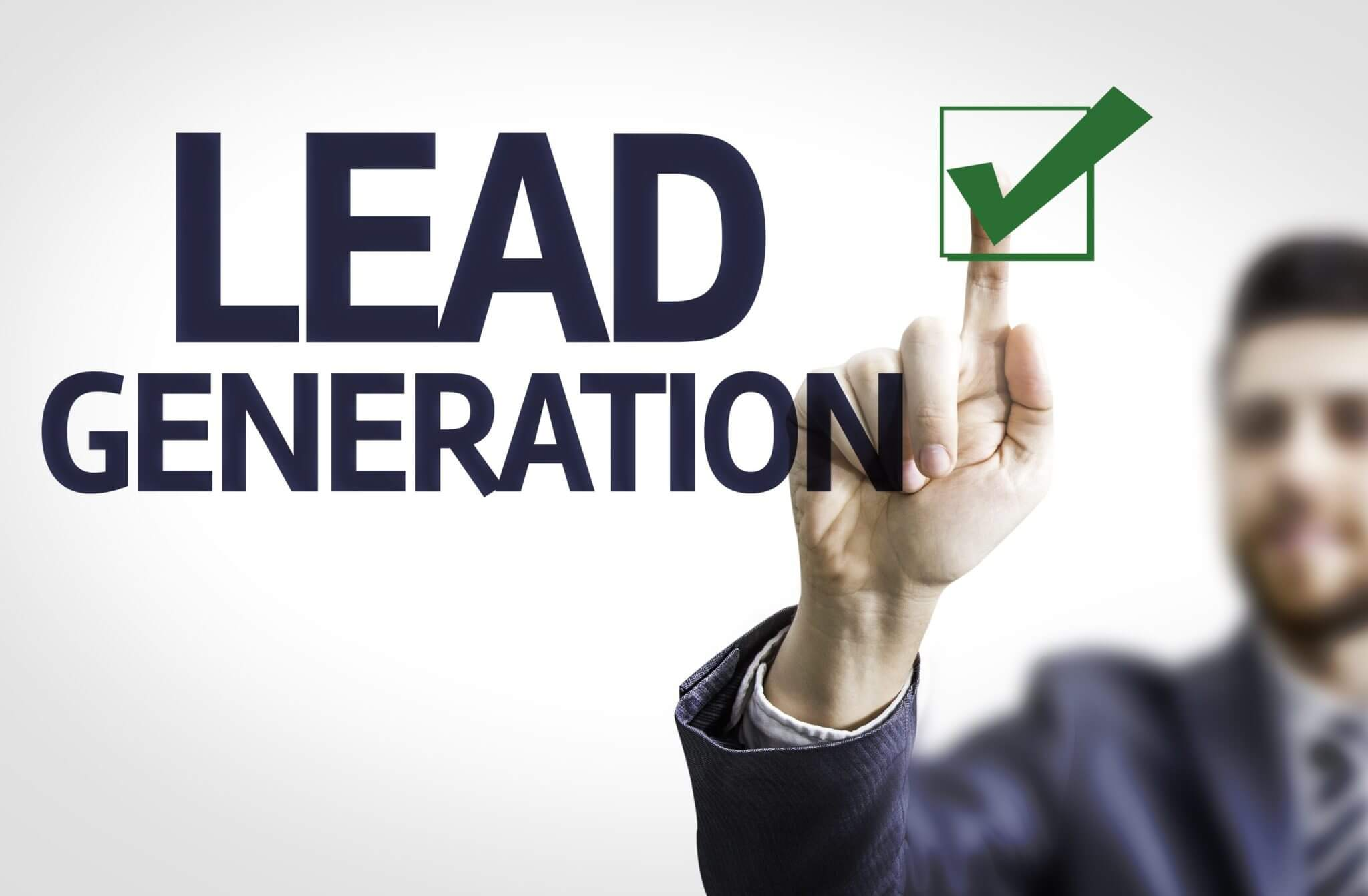 54 - lead generation - entreprenew inc - seo and marketing agency - wellington fl - west palm beach fl - seo, mobile marketing, web design, mobile responsive, social media manangement