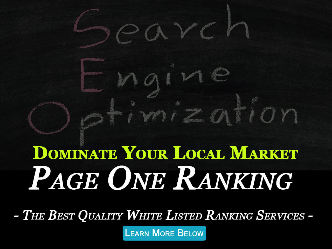 55.1 - seo company - entreprenew inc - seo and marketing agency - wellington fl - west palm beach fl - seo, mobile marketing, web design, mobile responsive, social media manangement.jpg