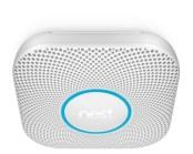 Small JPEG 72 dpi-Smoke-Alarm_Nest_Protect_White_3-4_03_Blue