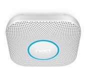 Small JPEG 72 dpi-Smoke-Alarm_Nest_Protect_White_3-4_03_Blue