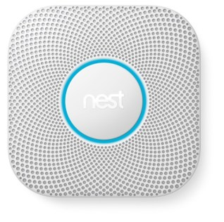 Small JPEG 72 dpi-Smoke-Alarm_Nest_Protect_White_PF_04_Blue-Light