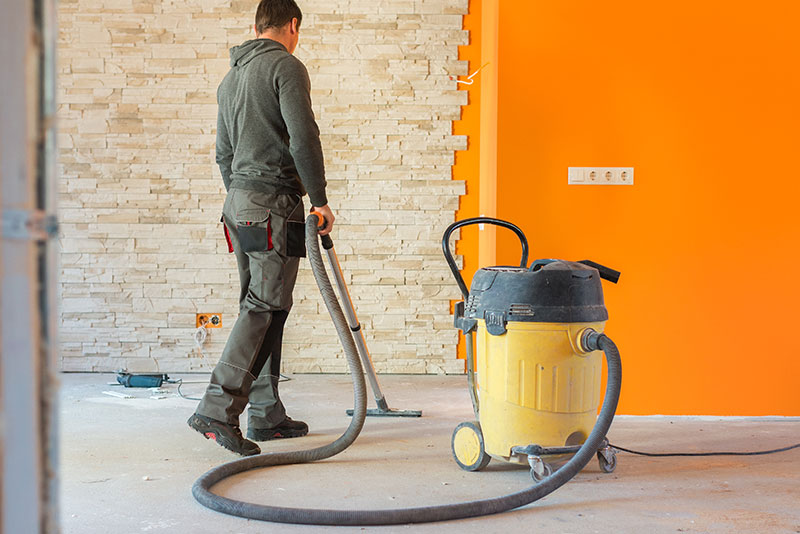nova clean entreprise de nettoyage