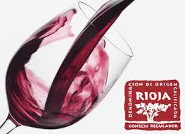 Denominación de Origen de Calidad Rioja