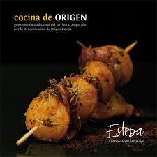 Cocina de Origen